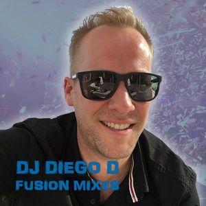 2017-05 - Dj Diego D - Future Fusion 06 (Mainstream)