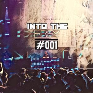 FREY | Into The FREY #001