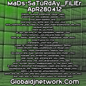 MaDs-SaTuRdAy_FiLlEr-ApR280412