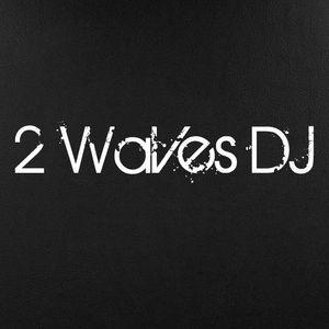 Live Mashup (+ 30 music) - Mixed by 2 Waves DJ