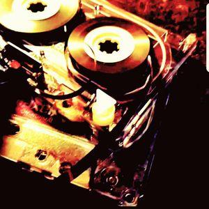 djelove cassette series- House_n-Juke  mix part b ( 1995)