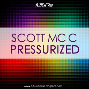 Scott Mc C - Pressurized (Intro Version)