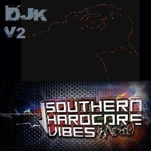 DJK Live SHV Vol 2