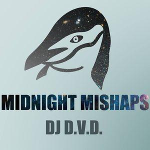 Jungle Fever (Midnight Mishaps 5.0)