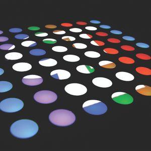 The Physics Disco
