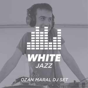 Desibel DJ Sets:  Jazz (mixed by Ozan Maral-Deform-E)