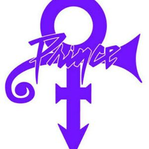 Prince, The Sessions (part two).