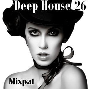 Deep House 26