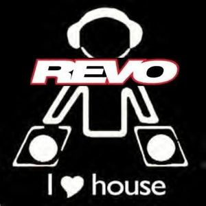 REvo's - The best of Electro-House