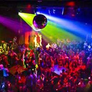Clubbin' It - Jan./Feb. 2013 (DJ Bri Guy MegaMix)