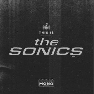 Ispod Radara - 13.2.2018. - The Sonics u Vintage Industrial Baru
