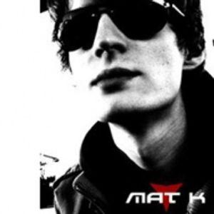 MAT K - Electronic Matness 6