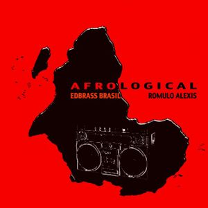 AFROLOGICAL #8 | AFRICADEUS