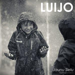 Luijo - Jaunu Sielu - | Arcticgrooves |