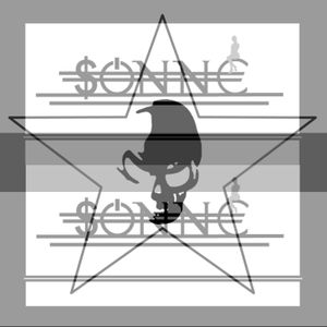 Evolution MiX By DJ $☼NNE Genre EDM►Electro Progressive►Terror►Trap