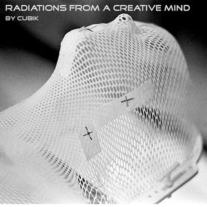 Radiations From A Creative Mind