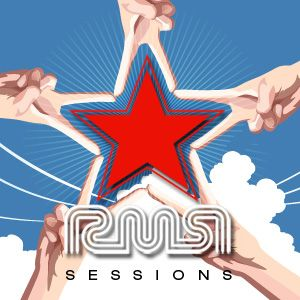 Ready Mix Sessions Guest Mix with Nel (Proton Radio)