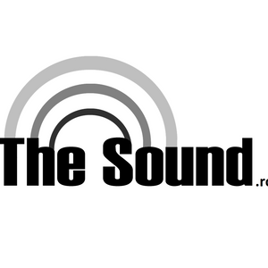 TheSound's first 10 steps