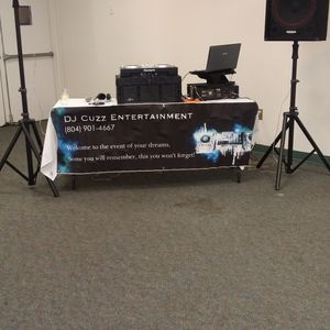 ▶ DJ Cuzz Presents Heat Check R&B Mix Vol 1 by DJCUZZ804