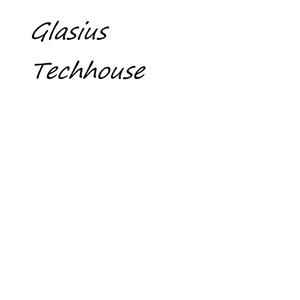 Techhouse Februar 2017