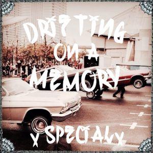 D.O.M. Special