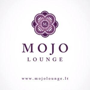 Mojo Lounge - Beach Lounge Session