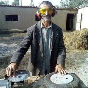 Surtidos Mix 1991 / 2014