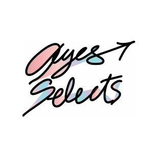 Ayes Selects Vol. 1