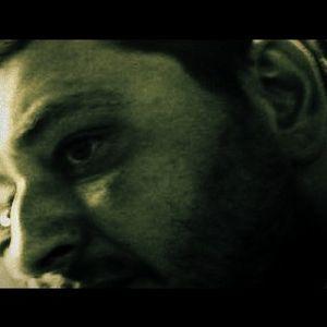 Andreas Lagos Promo Mix 29.04.2011