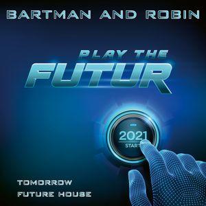 Play The Futur