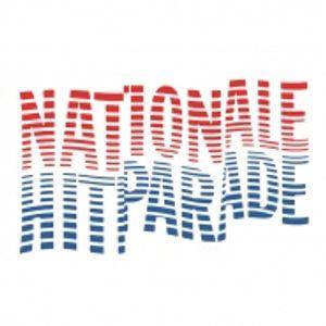 760813 Nationale Hitparade Felix Meurders  NOS 1600-1700