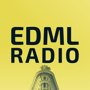 EDML Radio 018