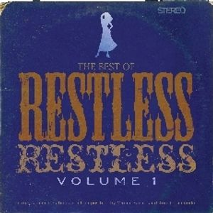 Restless Sessions #1