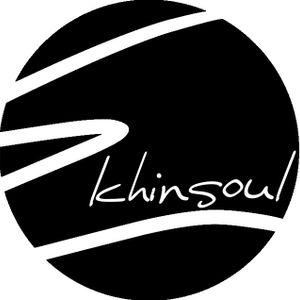 Elchinsoul- March Podcast