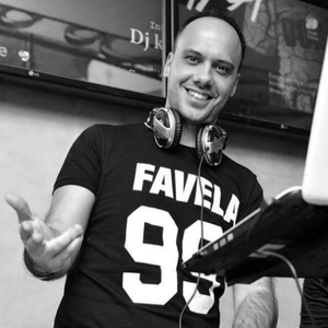 Sound House MixShow Vol.22 by Dj Kafk9