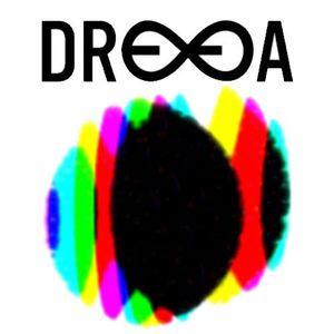 Dreea feat. Cakes Da Killa & DJ Wildkatz