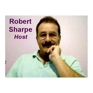 Inspire Hypnotherapy, from Australia with Jeremy Walker