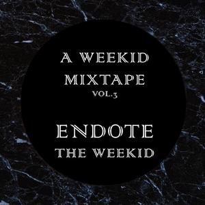 WEEK-ID Mix - May 2014