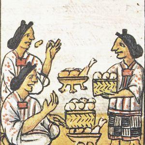 Lo nuestro: filosofía de cocina