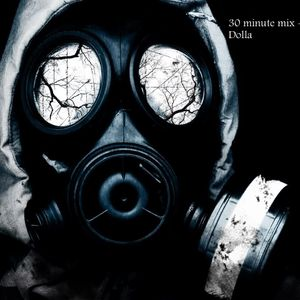 short mix 2014 DJ BRONZEDOLLA