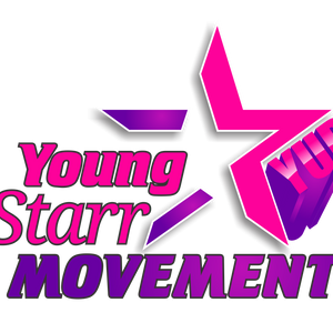 'SLOW DOWN SUNDAY' w/YOUNG STARR**** on cyberjamz 5/20/12