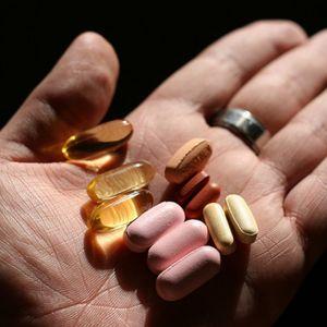 Antibiotiku lietošana – ieguvumi un riski