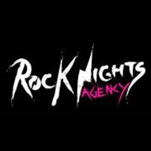 Rock Nights Radio Vol.12 - Xmas Special Part 2