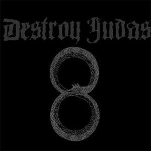 Destroy Judas: In-depth Interview