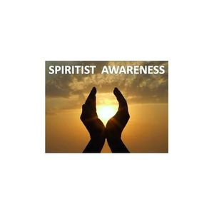 Spiritist Awareness: Teaching Cause and Effect to Children, and more...