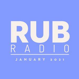Rub Radio (January 2021)