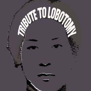 LOBOTOMY / DJ .KOTA - TRIBUTE TO LOBOTOMY
