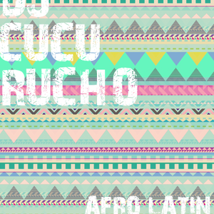 Afro-Latin Odyssey