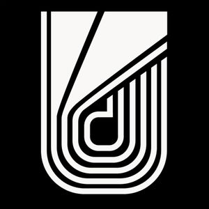 Dan Soulsmith - Stretch Mix 001