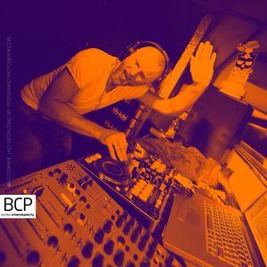 BCP 01 2014 by D-JPG